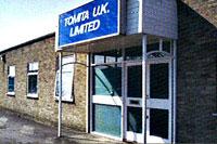 Tomita-UKHQ