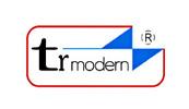TR modern