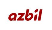 Azbil (Yamatake Group)